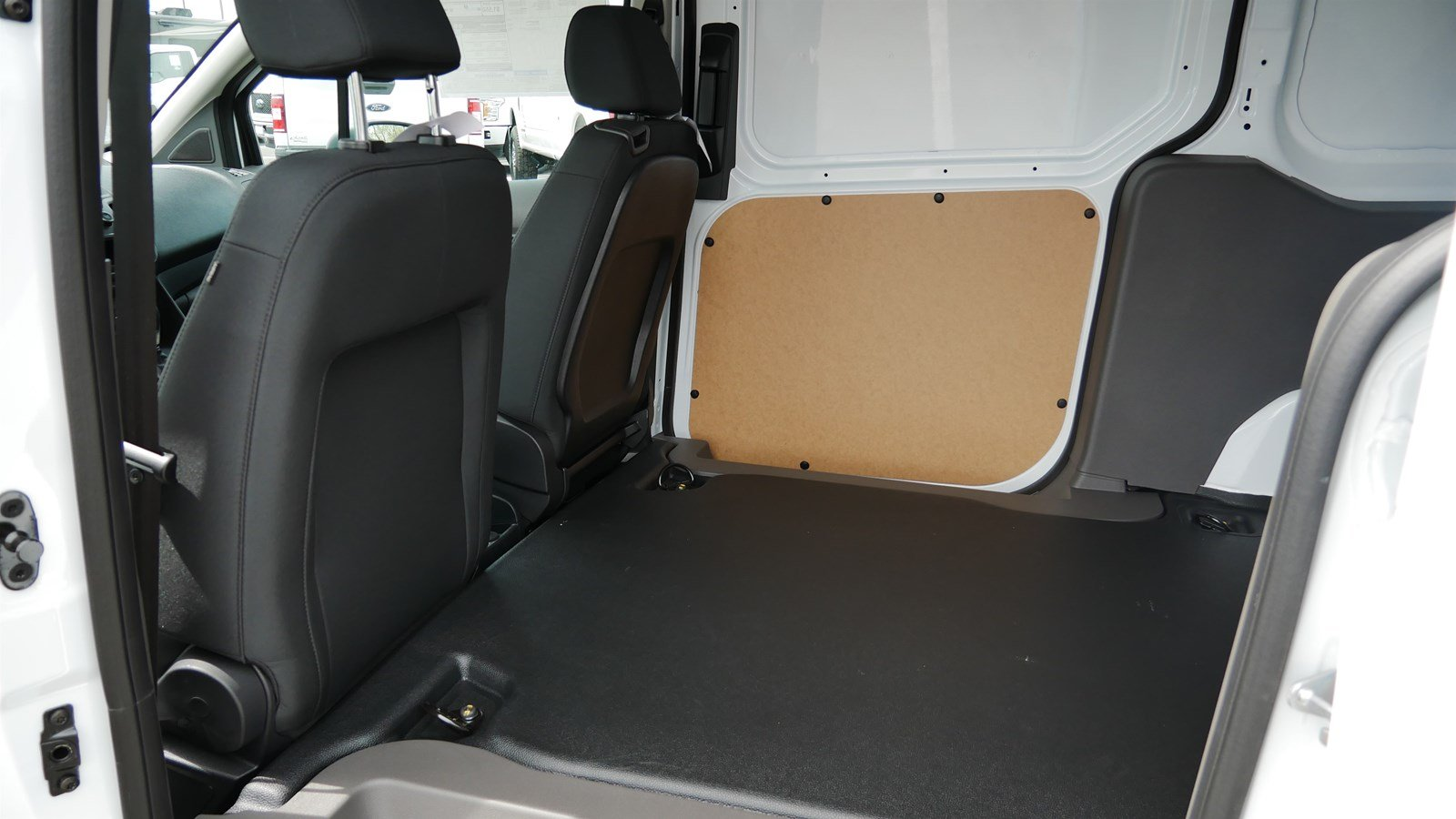 2019 Transit Connect 4x2,  Empty Cargo Van #69180 - photo 22