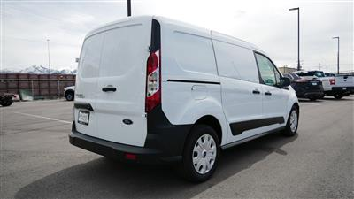 2019 Transit Connect 4x2,  Empty Cargo Van #69180 - photo 4
