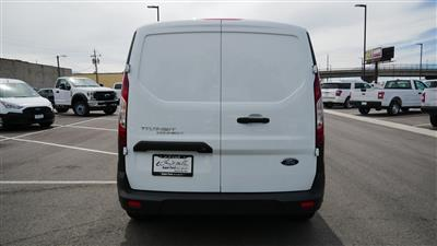 2019 Transit Connect 4x2,  Empty Cargo Van #69180 - photo 5