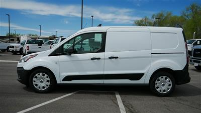 2019 Transit Connect 4x2,  Empty Cargo Van #69180 - photo 7