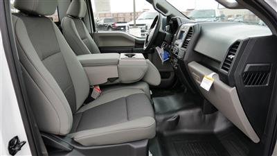 2019 F-150 Regular Cab 4x4,  Pickup #69189 - photo 22