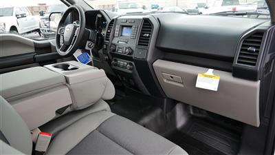 2019 F-150 Regular Cab 4x4,  Pickup #69189 - photo 23
