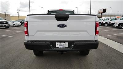 2019 F-150 Regular Cab 4x4,  Pickup #69189 - photo 4