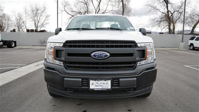 2019 F-150 Regular Cab 4x4,  Pickup #69189 - photo 8