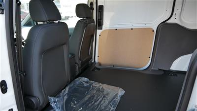 2019 Transit Connect 4x2,  Empty Cargo Van #69191 - photo 23