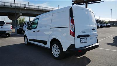 2019 Transit Connect 4x2,  Empty Cargo Van #69191 - photo 7