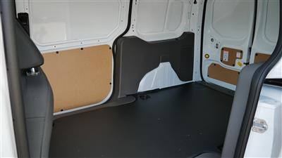 2019 Transit Connect 4x2,  Empty Cargo Van #69208 - photo 22