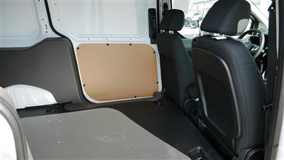 2019 Transit Connect 4x2,  Empty Cargo Van #69208 - photo 26