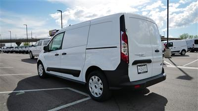2019 Transit Connect 4x2,  Empty Cargo Van #69208 - photo 7