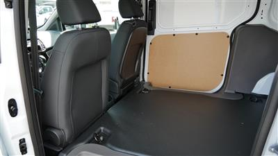 2019 Transit Connect 4x2, Empty Cargo Van #69209 - photo 23