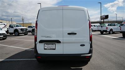 2019 Transit Connect 4x2, Empty Cargo Van #69209 - photo 6