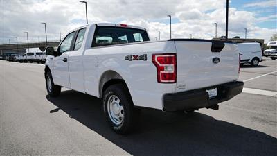 2019 F-150 Super Cab 4x4,  Pickup #69221 - photo 5