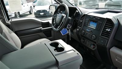2019 F-150 Super Cab 4x4,  Pickup #69227 - photo 27