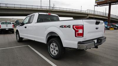 2019 F-150 Super Cab 4x4,  Pickup #69229 - photo 6