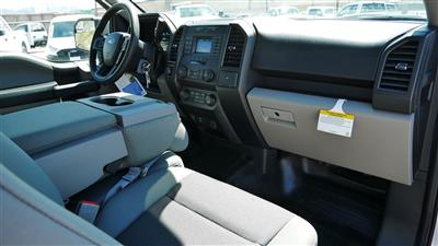 2019 F-150 Super Cab 4x4,  Pickup #69235 - photo 30