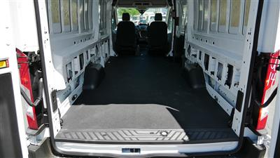 2019 Transit 250 High Roof 4x2,  Empty Cargo Van #69236 - photo 2