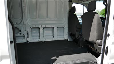 2019 Transit 250 High Roof 4x2,  Empty Cargo Van #69236 - photo 25