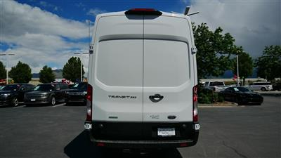 2019 Transit 250 High Roof 4x2,  Empty Cargo Van #69236 - photo 6