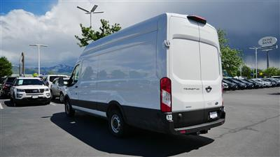 2019 Transit 250 High Roof 4x2,  Empty Cargo Van #69236 - photo 7