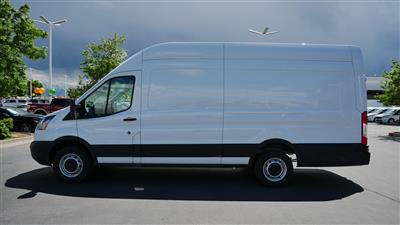2019 Transit 250 High Roof 4x2,  Empty Cargo Van #69236 - photo 8