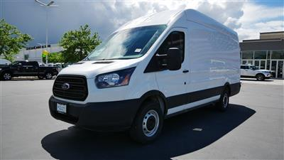 2019 Transit 250 High Roof 4x2,  Empty Cargo Van #69236 - photo 9