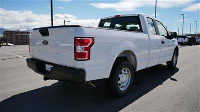 2019 F-150 Super Cab 4x2, Pickup #69238 - photo 2
