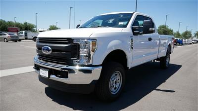 2019 F-250 Super Cab 4x4,  Pickup #69256 - photo 8