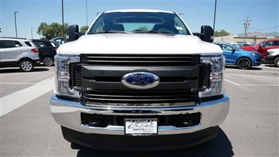 2019 F-250 Super Cab 4x4,  Pickup #69256 - photo 9