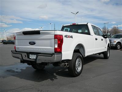 2019 F-250 Crew Cab 4x4, Pickup #69274 - photo 2