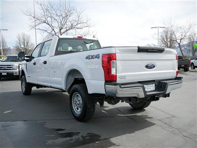 2019 F-250 Crew Cab 4x4, Pickup #69274 - photo 6