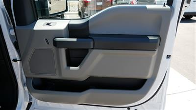 2019 F-150 Regular Cab 4x2,  Pickup #69278 - photo 25
