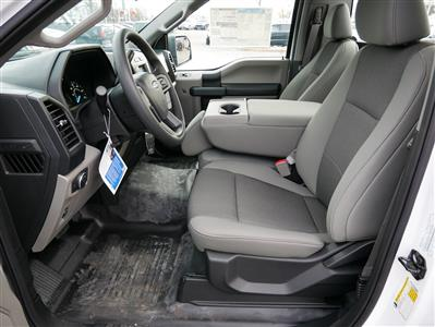 2019 F-150 Regular Cab 4x2, Pickup #69278 - photo 13