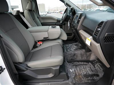 2019 F-150 Regular Cab 4x2, Pickup #69278 - photo 23
