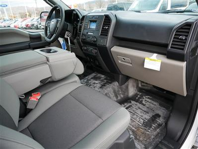 2019 F-150 Regular Cab 4x2, Pickup #69278 - photo 24