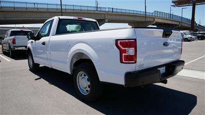 2019 F-150 Regular Cab 4x2,  Pickup #69278 - photo 6