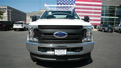 2019 F-250 Super Cab 4x4,  Scelzi Service Body #69286 - photo 9