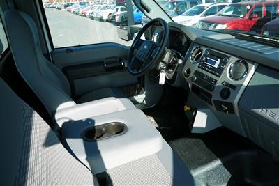 2019 F-750 Regular Cab DRW 4x2, Cab Chassis #69293 - photo 20