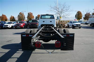 2019 Ford F-750 Regular Cab DRW 4x2, Cab Chassis #69293 - photo 5