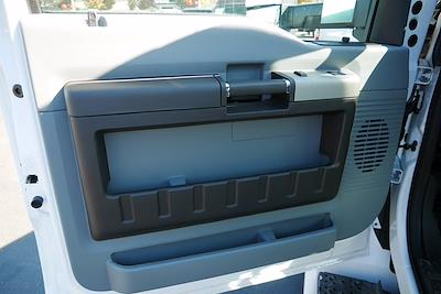 2019 Ford F-750 Regular Cab DRW 4x2, Cab Chassis #69293 - photo 9