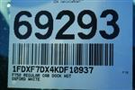 2019 F-750 Regular Cab DRW 4x2, Cab Chassis #69293 - photo 25
