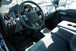 2019 Ford F-750 Regular Cab DRW RWD, Cab Chassis #69293 - photo 13