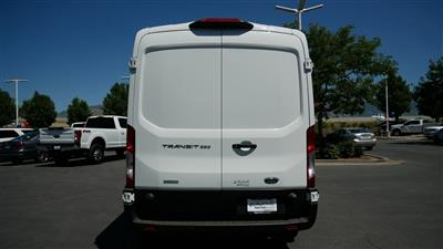 2019 Transit 250 Med Roof 4x2,  Empty Cargo Van #69304 - photo 6