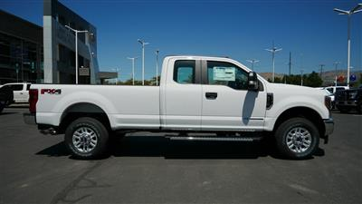 2019 F-350 Super Cab 4x4, Pickup #69326 - photo 3