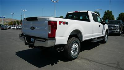 2019 F-350 Super Cab 4x4, Pickup #69326 - photo 2