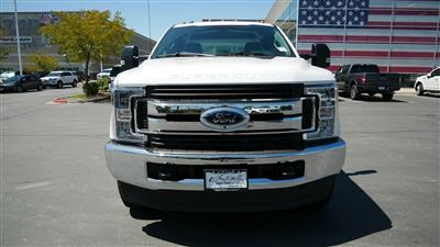 2019 F-350 Super Cab 4x4, Pickup #69326 - photo 9