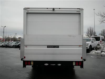 2018 E-350 4x2, Supreme Spartan Cargo Cutaway Van #69333 - photo 5