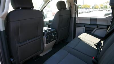2019 F-150 SuperCrew Cab 4x4,  Pickup #69341 - photo 24