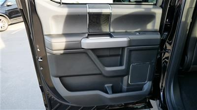 2019 F-150 SuperCrew Cab 4x4,  Pickup #70096 - photo 29