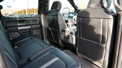 2019 F-150 SuperCrew Cab 4x4,  Pickup #70096 - photo 33