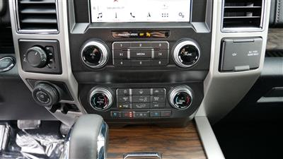 2019 F-150 SuperCrew Cab 4x4,  Pickup #70184 - photo 20